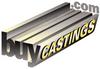 buyCASTINGS.com - Image