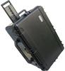 SKB 3i Series Mil-Standard Case, Foam Filled -- 3i-2918-14B-C