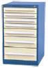 Drawer Cabinet -- RP1940AL - Image