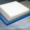 Ceiling Baffles -- Sonex® Clean Baffles