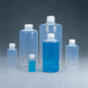 Thermo Scientific Nalgene Narrow-Mouth Bottles; Teflon FEP, Tefzel ETFE closure -- hc-02-923-30D