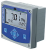 2-Wire Hazardous Location pH, O2, Conductivity Transmitter - M420 Series Series