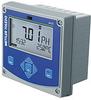 2-Wire Hazardous Location pH, O2, Conductivity Transmitter - M420 Series Series - Image
