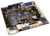 KTUS15/mITX - 1.6 Plus
