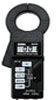 True RMS Clamp-type Power Meter -- Extech 382080 - Image