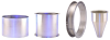 Toledo Metal Spinning Co.