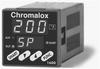 1/16 DIN Temperature Controller -- 1603