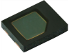 Optical Sensors - Photodiodes -- VEMD5010X01TR-ND