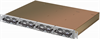 1U Distributed Power Front-end -- HPS35 Series - Image