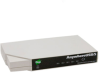 Serial Device Servers -- 602-1510-ND - Image