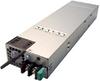 DC DC Converters -- D1U3CS-D-1600-12-HC4EC-ND