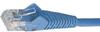 CAT 6 RJ45 568B CABLES -- 26-350-120 - Image