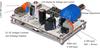 Universal Converter & Voltage Stabilizer -- 52000 - Image