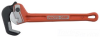 PIPE WRENCH -- J810PG - Image
