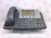 CISCO 68-1735-09 ( IP PHONE 3PORT ) - Image