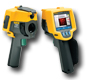Thermal Imager -- FLU-TI25