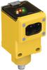 Optical Sensors - Photoelectric, Industrial -- 2170-Q45BB6DXQ5-ND -Image