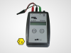 Diagnostic Monitor for PROFIBUS PA (BC-230-PB) -- PROFIBUS PA Tester -Image
