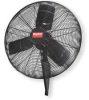 Air Circulator,24 In,Wall Mtg,115 V -- 2RDZ8 - Image