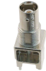 Coaxial Connectors (RF) -- ARF1885-ND -Image