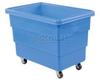 Plastic Box Truck -- T9H241252BL