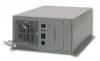 Industrial Node Chassis -- IRC-308 - Image