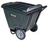 AKRO-MILS Akro-Carts -- 4538118