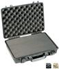 1490 Pelican™ Case -- UCP1490BLP-bc - Image