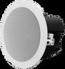 The Audio Enhancement Advanced Ceiling Speaker (CS-09) -- CS-09