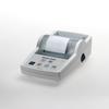 RS-P28 Compact Printer