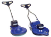 Ultra Speed® 1500 Burnishers -- CLB1500