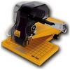 Hot Stamp Printer -- HP-362-N1 - Image