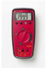 Digital Multi-Meter Amprobe Series -- 09596936536-1 - Image