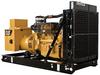 Land Production Generator Sets C15 ACERT Tier 4i -- 18550973 - Image