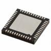 RF Transceiver ICs -- 1479-1001-1-ND - Image