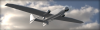 Unmanned Aircraft System (UAS) -- TR-50 SCOUT