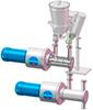 Vrieco-Nauta® Mixer -- 10 LFC - Image