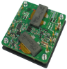82.5W Half-brick Isolated DC-DC Converter -- AGH100 Series