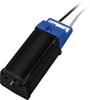 ASME-TMMA00100151PAS0010 Short Stroke Actuator -- Tucana