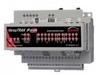 IPm2m® Industrial RTU & Datalogger -- VT-IPM2M-113-D