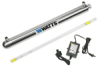 Watts® UV Disinfection System -- WUV8-110