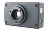 Lw Series USB 2.0 Camera -- Lw235C