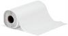 General Use Paper Towel Rolls General Maintenance, Roll, 11