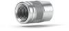 MicroBore Guard Column -- C-128
