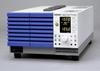 DC Power Supply -- PAS20-54