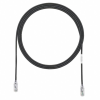 Modular Cables -- UTP28SP7BL-Q-ND