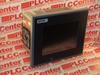 XYCOM PM101745 ( OPERATOR INTERFACE 3AMP 115/230VAC 50/60HZ 8-1/4SC ) -Image