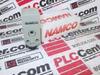DANAHER CONTROLS EE560-51400 ( PROXIMITY SWITCH RECT AC/DC PLUG ) -Image