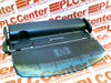 HEWLETT PACKARD COMPUTER F2025A ( PORT REPLICATOR 3.3AMP 19VDC ) -- View Larger Image