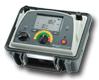 10 Amp Digital Low Resistance Ohmmeter DLRO -- MGR-DLRO10HD